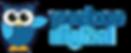 Yeboo-Digital-Logo.png