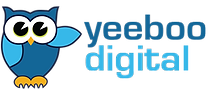 Yeboo-Digital-Logo.png