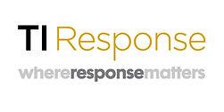 TIResponse_Logo_RGB.jpg