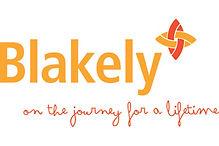 Blakely_Logo.jpg