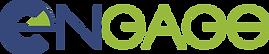 EI_logo_final.png