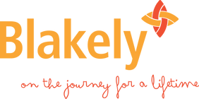 Blakely_Logo_ transparen background.png