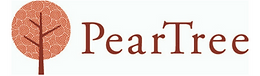 Peartree340x100.png
