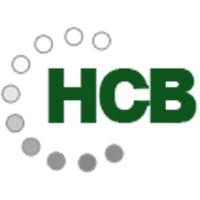 HCB.jpg