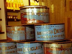 anchois-collioure.jpg