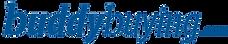 logo dot com thin.png