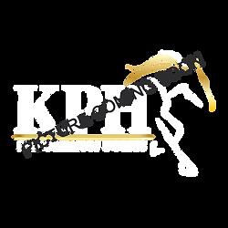 KPH-Performance_Horses-white-01_edited.p