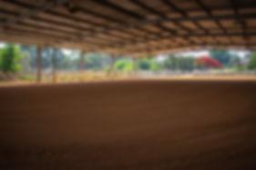 KPH Riding Arena