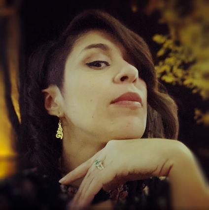 Author Headshot_Miranda Ramírez.jpg