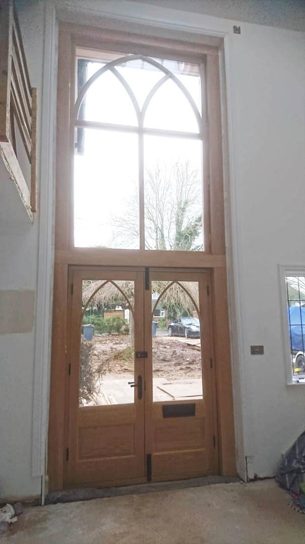 Architectural Window Door.jpg