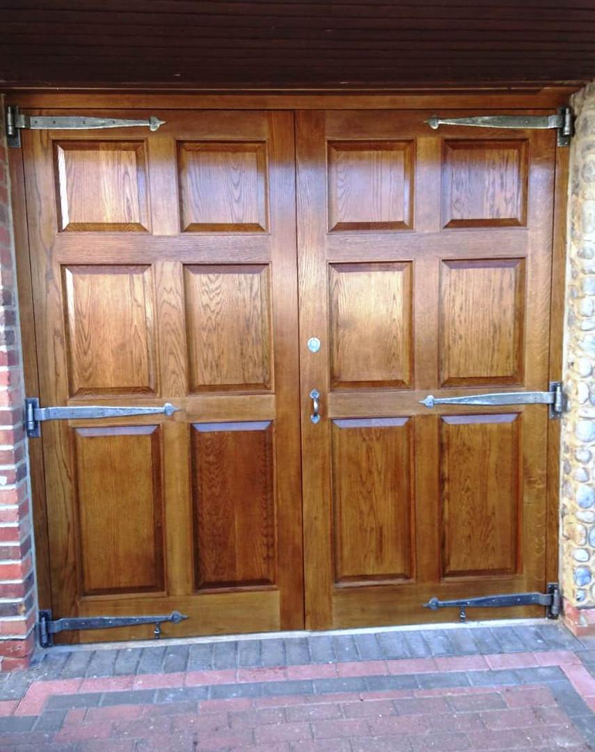 Oak Panel Garage Doors.jpg