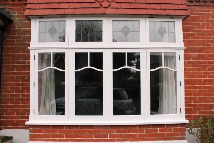 Casements Window 2.JPG