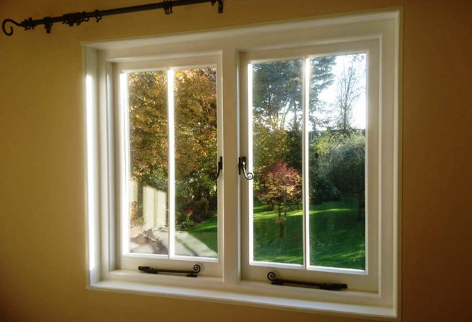 Casement Window 1.jpg