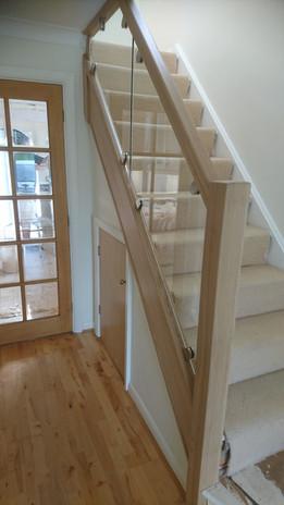Stairs 8.JPG