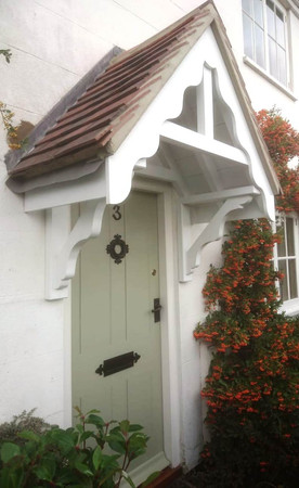 Architectural Door with Canopy.jpg