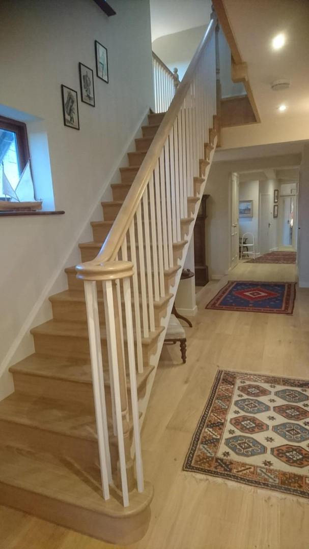 Stairs 5.jpg