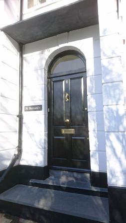 Georgian Panel Door.jpg