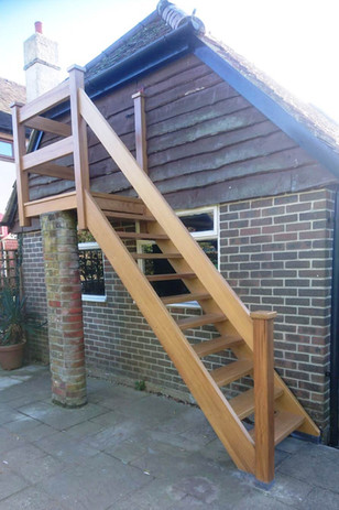External Stairs 1.jpg