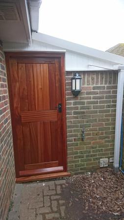 Sapele Panel Door.jpg