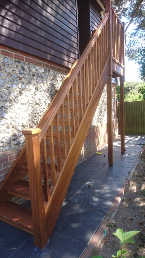 External Stairs.jpg