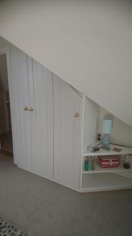 Under Stairs Storage.jpg
