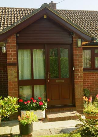 Porch Door with Sidelight.jpg
