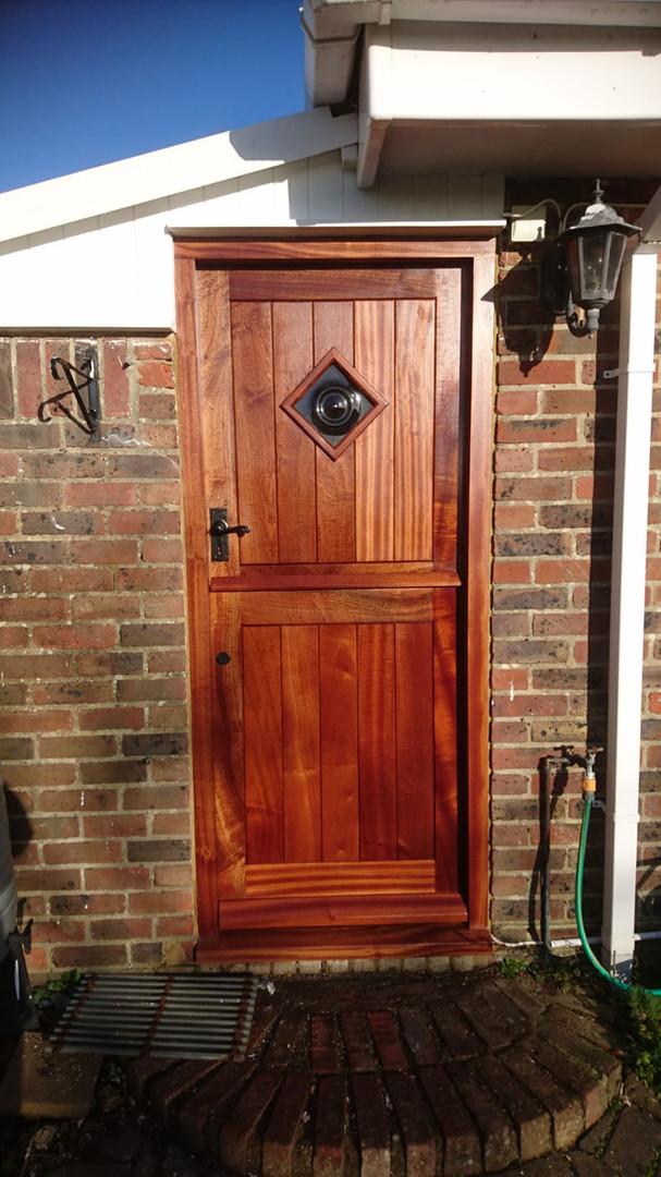 Sapele Stable Door.jpg