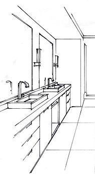 Bathroom planing.jpg