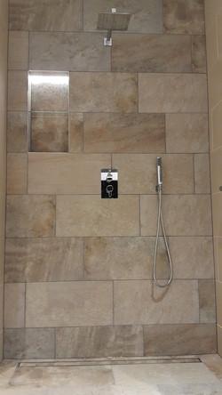 Bathrooms , BathroomsRenovations, B