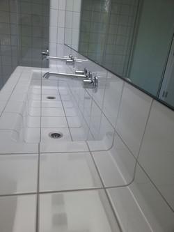 BathroomsRenovations