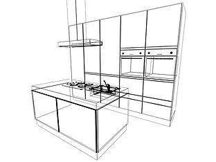Kitchen planning.jpg