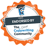 tccs-endorsed-by-badge.png