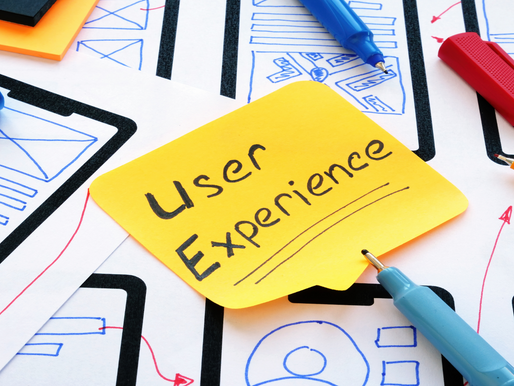 10 Tips to format website copy for the best user experience
