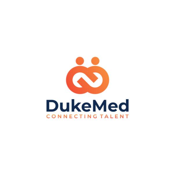 DukeMed logo.png