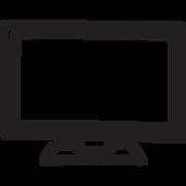 Website content, online, copywriting, MistryofWords