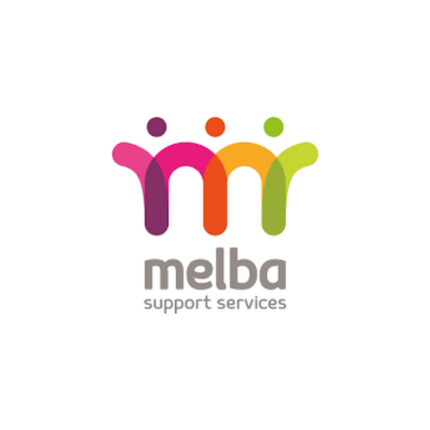 Melba Support Services logo.png