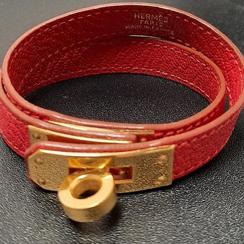 Bracelet Hermès