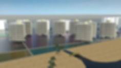 3D edificios