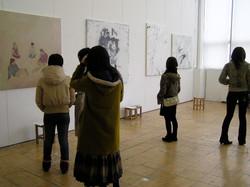 ART PATH '04