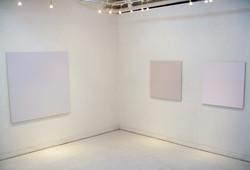 isono×tatsumi Exhibition