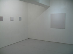 Selection of summer Exhibition