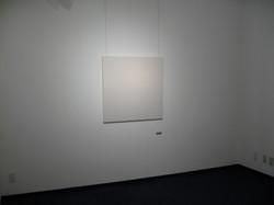 Shonan Ginza art line
