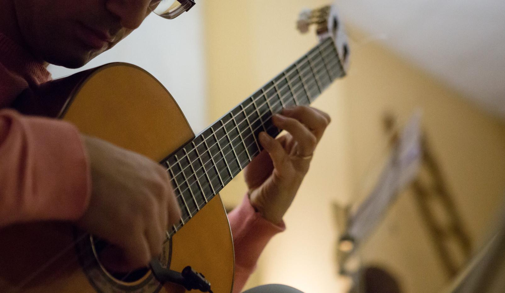 STEFANOS MAVRIDIS