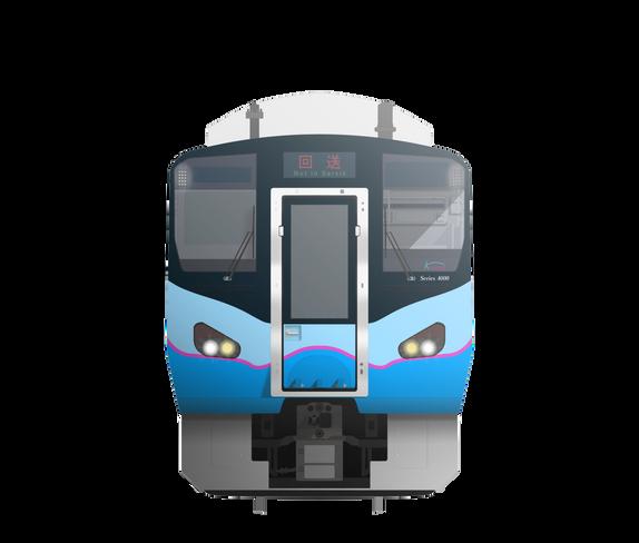 KSR4000_1.png