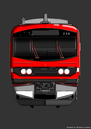 M.Kamata_Design_v2.png