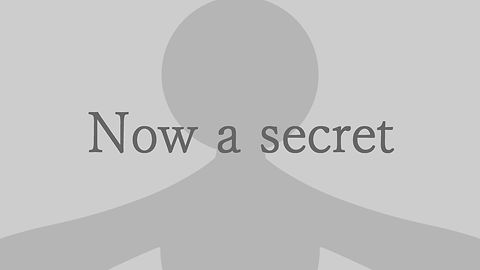 key_secret.jpg