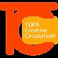 TOPA Creative Circulation!