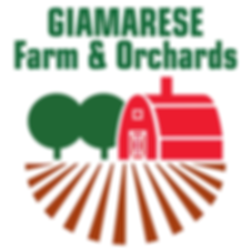 Giamerese Farm Logo.png