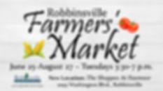 Farmers Market Banner 2019-2.jpg