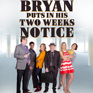 Two Weeks Poster1600x1600.png